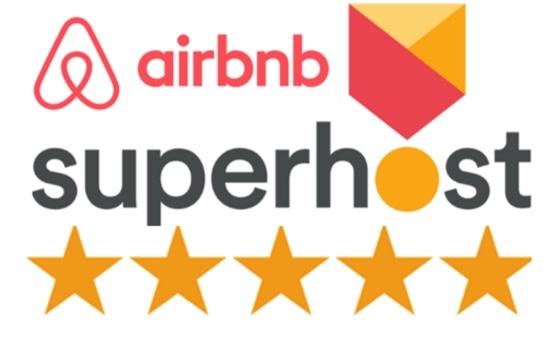Devenez Superhost Airbnb grâce au Minimalisme