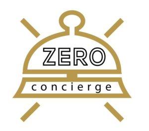 zero concierge